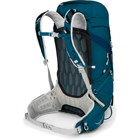 Osprey Talon 33 Backpack Men Ultramarine Blue